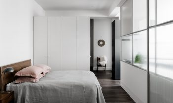 Melbourne Loft By Melanie Beynon And Megan Hounslow Project Feature The Local Project Image 05