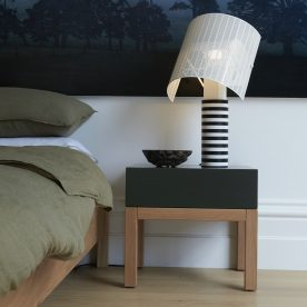 Tivoli Bedside Table By Made Product Directory The Local Project Image 03
