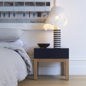 Tivoli Bedside Table By Made Product Directory The Local Project Image 02