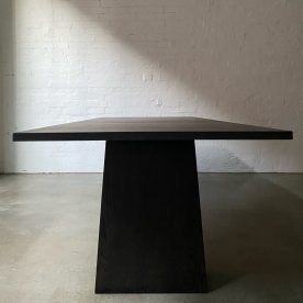 Naylor Dining Table By Sophie Davies Product Directory The Local Project Image 03