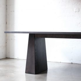 Naylor Dining Table By Sophie Davies Product Directory The Local Project Image 01