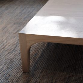 Merton Coffee Table By Made Product Directory The Local Project Image 03