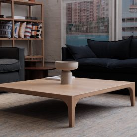 Merton Coffee Table By Made Product Directory The Local Project Image 01