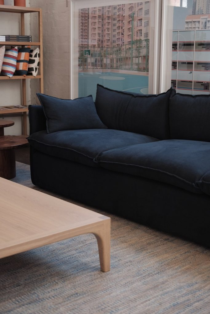 Wilson Sofa By Made Product Directory The Local Project Image 03