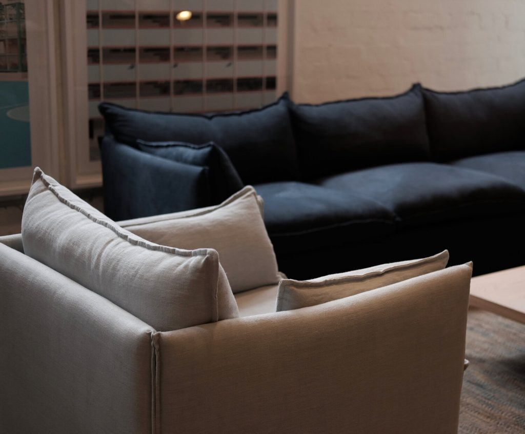 Wilson Sofa By Made Product Directory The Local Project Image 02