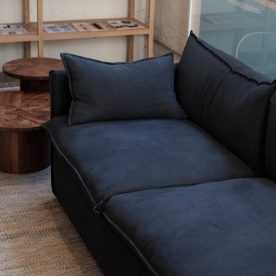 Wilson Sofa By Made Product Directory The Local Project Image 01