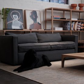 Duffy Sofa By Made Product Directory The Local Project Image 02