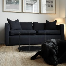 Duffy Sofa By Made Product Directory The Local Project Image 01