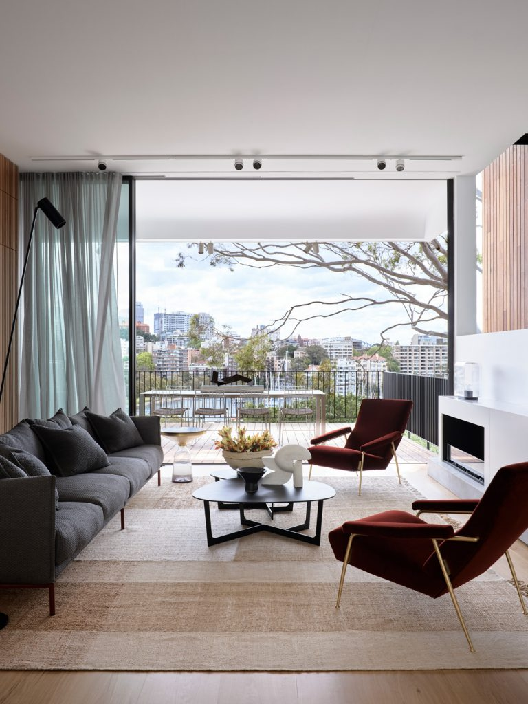 Bring to Light by Stafford Architecture   Project Feature   The ...