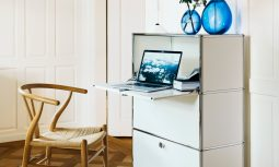 Home Office Comforts – Usm Product Feature The Local Project Image 03