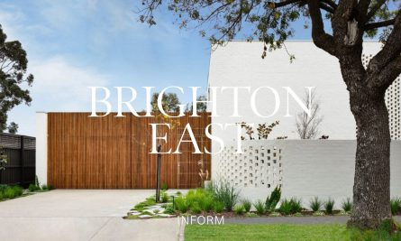 Brighton East By Inform Video Feature The Local Project Image 25