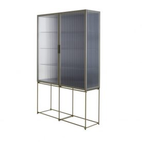 Canaletto Display Cabinet By Ligne Roset Product Directory The Local Project Image 02