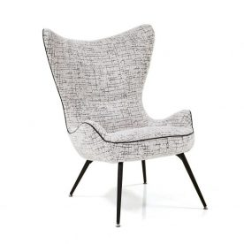 Contessa 1956 Armchair By Wittmann Product Directory The Local Project Image 01