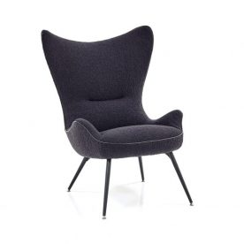 Contessa 1956 Armchair By Wittmann Product Directory The Local Project Image 03