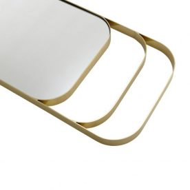 Long Vibes Mirror By Ligne Roset Product Directory The Local Project Image 03
