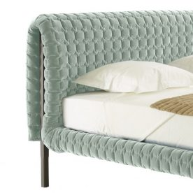 Ruché Bed By Ligne Roset Product Directory The Local Project Image 06