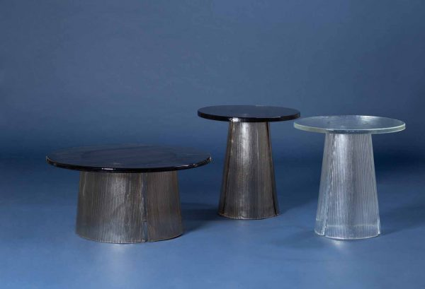 Bent Side Tables By Pulpo Product Directory The Local Project Image 03