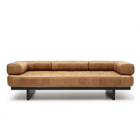 Ds 80 Daybed By De Sede Product Directory The Local Project Image 03