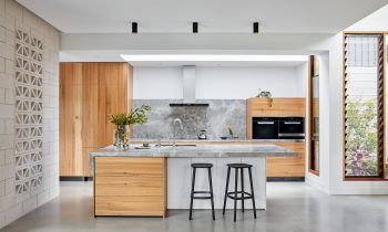 Bentleigh House By Mmad Architecture Project Feature The Local Project Image 08