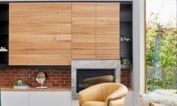 Bentleigh House By Mmad Architecture Project Feature The Local Project Image 18