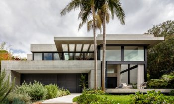 The Whisper By Manolev Associates Architects Project Feature The Local Project Image 02