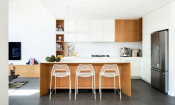 Coleridge By Nick Bell Architects Project Feature The Local Project Image 10