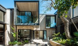 Coleridge By Nick Bell Architects Project Feature The Local Project Image 18