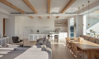 Seaforth Harbour View By Georgina Wilson Architect Project Feature The Local Project Image 19