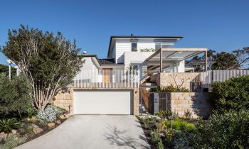 Seaforth Harbour View By Georgina Wilson Architect Project Feature The Local Project Image 14