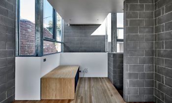 Rathdowne Street House By Robert Simeoni Architects Project Feature The Local Project Image 25