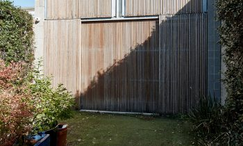 Rathdowne Street House By Robert Simeoni Architects Project Feature The Local Project Image 16