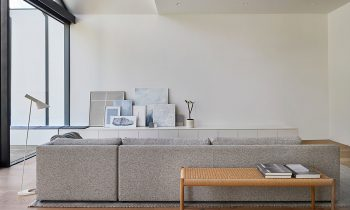Kardella Street Residence By Studiofour Project Feature The Local Project Image 17