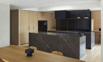 Valley House By Keshaw Mcarthur Project Feature The Local Project Image 16