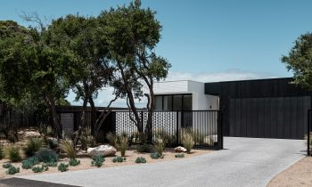 Coastal Pavilion By Mim Design Project Feature The Local Project Image 01