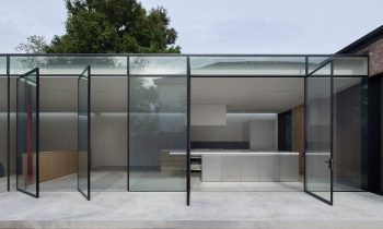 Armadale Residence By Chris Connell Design Project Feature The Local Project Image 11