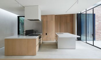 Armadale Residence By Chris Connell Design Project Feature The Local Project Image 04