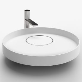 Falper Eccentrico Basin By Victor Vasilev Product Directory The Local Project Image 02