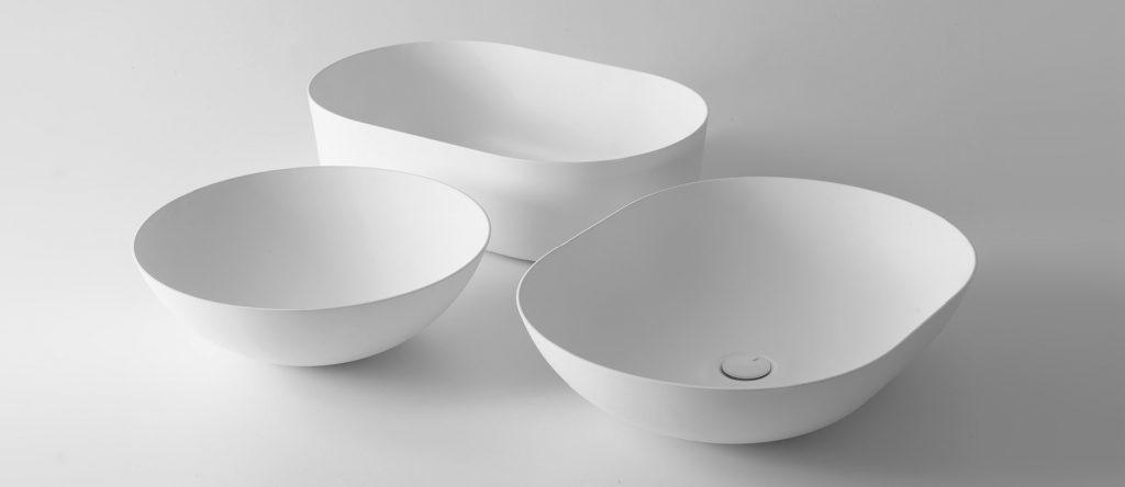 Falper Ciotola Benchmount Bowl By Fattorini + Rizzini Product Directory The Local Project Image 03