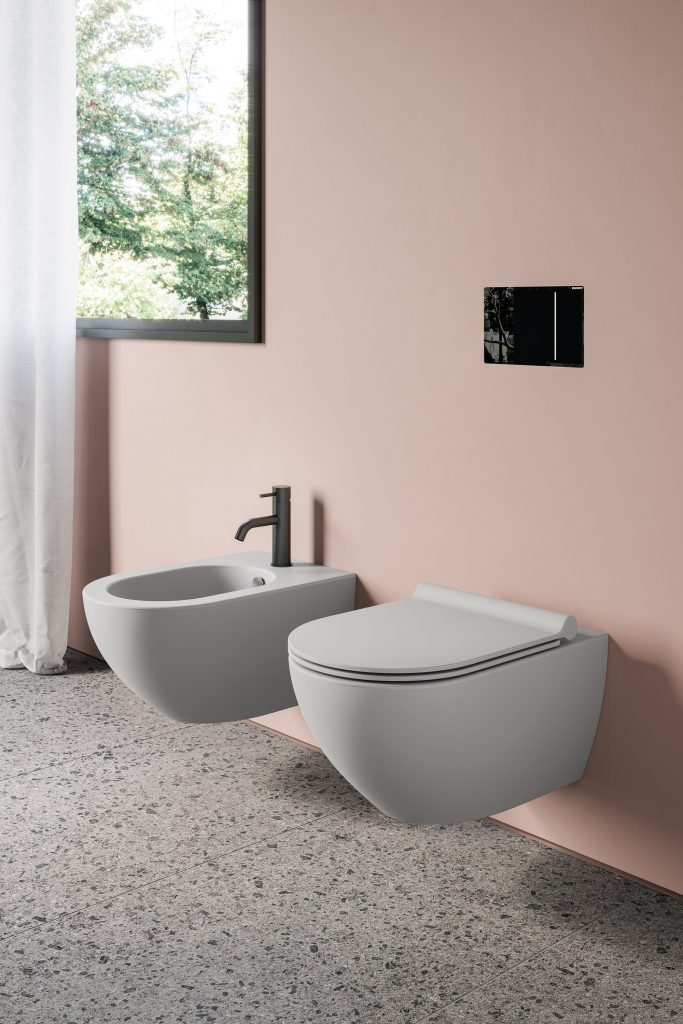 Catalano Sfera Rimless Wall Hung Pan With Slim Seat By Catalano Product Directory The Local Project Image 04