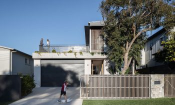 Pacific House By Gockel Architects Project Feature The Local Project Image 01