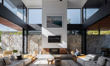 Pacific House By Gockel Architects Project Feature The Local Project Image 04
