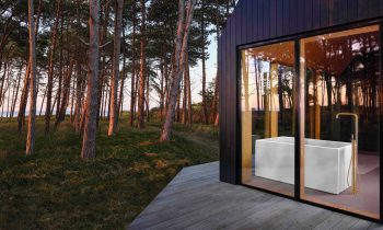 The Danish Sommerhus – Design Series By Vola Product Feature The Local Project Image 06