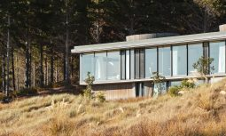 Fielding House By Cheshire Architects Project Feature The Local Project Image 01