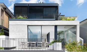 Bronte House By Tobias Partners Project Feature The Local Project Image 20