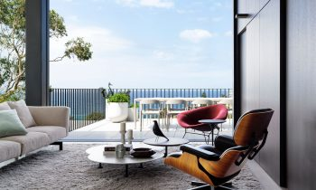 Bronte House By Tobias Partners Project Feature The Local Project Image 12
