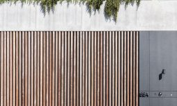 Bronte House By Tobias Partners Project Feature The Local Project Image 03
