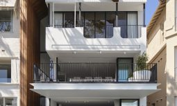 Bring To Light By Stafford Architecture Project Feature The Local Project Image 29