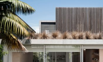 Coastal Semi By Jason Gibney Design Workshop Project Feature The Local Project Image 07
