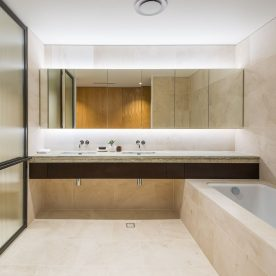 Rocca Bianco By Artedomus Product Directory The Local Project Image 01