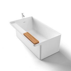 Marsiglia Bathtub By Lucidi Pevere Product Directory The Local Project Image 04
